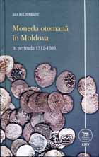 Ottoman Coins in Moldova from 1512 to 1603